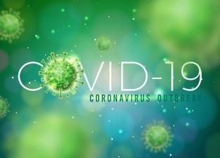 المناعة.. سر الاختلاف الرئيسي بين الأنفلونزا وفيروس كورونا