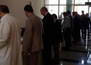 """مراسل """"إكسترا نيوز"""" بفرنسا: الجالية المصرية تدرك مرور مصر بلحظات فارقة"""