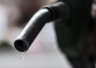 جنوب السودان يتوقع ارتفاع إنتاج النفط لـ350 ألف برميل منتصف 2019