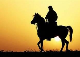 """على هامش الهجرة النبوية.. تعرف على أول سفير في الإسلام """"مصعب بن عمير"""""""