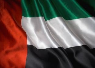 رئيس هيئة الشارقة للكتاب: العلاقات المصرية الإماراتية في تطور مستمر