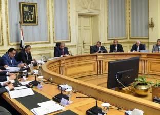 """""""فاروس"""": مصر قد تؤجل ترشيد دعم المواد البترولية خلال العام المقبل"""