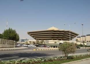 أمير الرياض يستقبل مدير عام الإدارة العامة للمجاهدين بالمنطقة