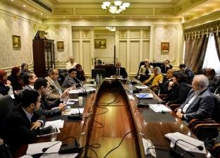 جدل بين النواب حول «تجريم الدروس الخصوصية» ومناقشة قانون جديد للجمارك خلال أيام