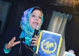 """""""الصحة والسلامة المهنية"""".. ندوة لـ""""سفارة المعرفة"""" في جامعة بورسعيد"""