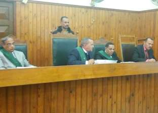 """5 مارس.. الحكم على رئيس حي الدقي في قضية """"الرشوة"""""""