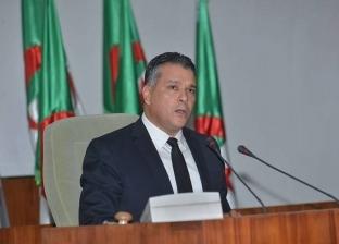 """محلل جزائري لـ""""الوطن"""": الحكومة الحالية لن تشرف على انتخابات الرئاسة"""