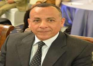 """مصطفى وزيري: سنستعين بشركة تقدم """"واي فاي"""" مجانا للسياح"""