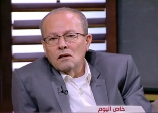 رئيس شؤون الأسرى: مصر أكبر داعم للشعب الفلسطيني