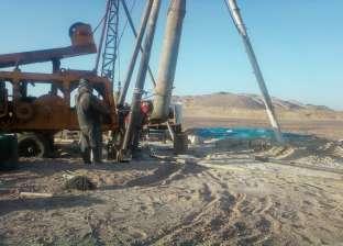 المياه الجوفية: حفر الآبار بترخيص لمدة 3 سنوات قابلة للتجديد