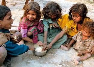 """""""مصر السلام"""": مصر تحتل المركز الأول إفريقيا في مكافحة الفقر"""