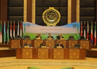 """السيسي والبشير يوقعان اتفاق قطار """"سيدي جابر-الخرطوم"""" بعد غد"""