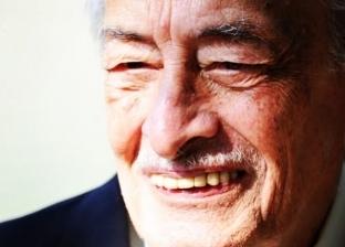 بعد وفاته.. 10 معلومات عن الفنان جميل راتب