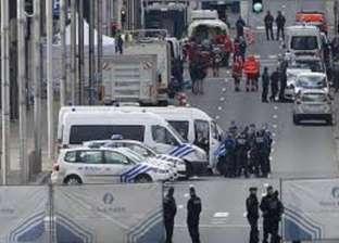 عاجل| إخلاء محطة القطار الرئيسية في بروكسل بعد العثور على جسم مشبوه