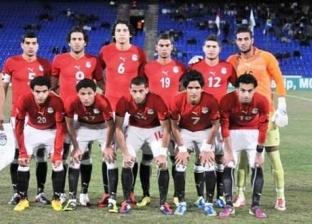 منتخب مصر الأولمبي يسقط أمام الأرجنتين.. ويقترب من وداع أولمبياد طوكيو