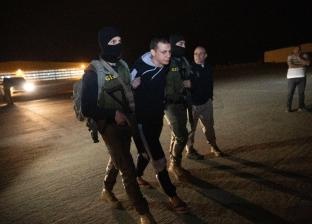 تعرف على أسباب حكم إعدام هشام عشماوي في قضية أنصار بيت المقدس 3