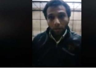 هل توجد عقوبة قانونية لمواطن طالب قسم شرطة باسترداد حشيش وترامادول؟