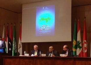 مكتبة الإسكندرية تفتتح مؤتمر العلاقات بين المشرق والمغرب العربي