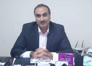 """10 منح دراسية مجانية من جامعة سيناء لأبناء الإسماعيلية بـ""""أسنان"""" و""""صيدلة"""""""