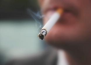 «فليب موريس» تكشف تفاصيل طرح سجائر جديدة: «ما نزلتش مصر وتسخين مش حرق»