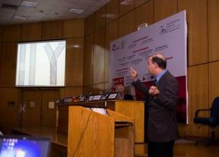 أستاذ بطب أسيوط: الدعامات المعدنية فعالة في علاج الورم السرطاني في القنوات المرارية