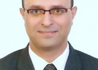 نجاح علاج 50 حالة من مرضى شرايين المخ بمستشفيات جامعة أسيوط