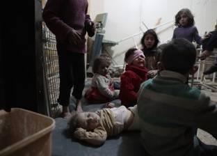 الائتلاف السوري المعارض: التصريحات الأمريكية تتيح للأسد ارتكاب الجرائم