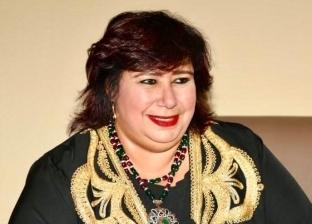 """وزيرة الثقافة تفتتح الدورة الـ11 لـ""""المسرح العربي"""""""