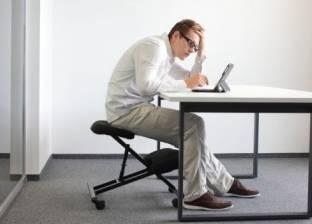 دراسة جديدة: الجلوس لفترات طويلة يؤثر على الذاكرة