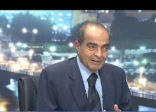 خبير أمني: مصر إحدى الدول السباقة في التعاون الدولي لمواجهة الإرهاب