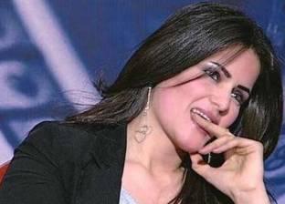 """بالفيديو  سما المصري تنفي دخولها مجلس النواب: """"هي دي أشكال تدخل أصلا"""""""