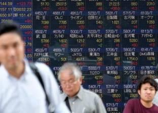 اقتراح برفع سن التقاعد لـ 75 عاما في اليابان