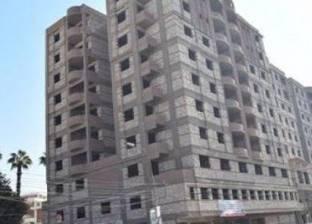 20 مليون جنيه لتجهيز مبنى الأنشطة الطلابية وصيانة آخر بجامعة سوهاج
