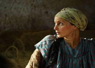 """الجزائر ترشح """"البئر"""" لـ """"أوسكار"""" أفضل فيلم أجنبي"""