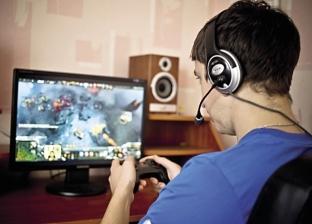 مصر تُنظم أول مؤتمر لـ«توطين الألعاب الإلكترونية» فى المنطقة العربية وأفريقيا