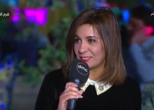 وزيرة الهجرة تهيب بالمصريين استخدام مواقع التواصل الاجتماعيبوعي