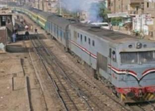 """بعد تأخر """"قطار أسوان"""" 12 ساعة.. غرائب وطرائف سكك حديد مصر"""