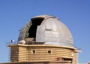 """""""القومي للبحوث الفلكية"""": اليوم بداية فصل الخريف"""