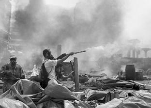 """10 سنوات شاهدة على صعود وهبوط """"الإخوان الإرهابية"""""""