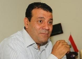 """""""فيتو"""" تنفي بث فيديو مفبرك يحمل اسمها من جانب جماعات معادية لمصر"""