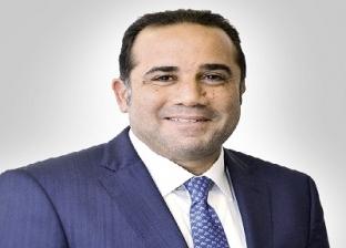 «الأهلى الكويتى» يرعى التحاق طلاب المدارس الحكومية بـ«AUC»