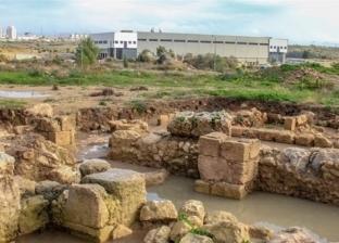 بالصور| بعد اعتزام الاحتلال تدميره.. تعرف على موقع «النبي زكريا» الأثري بالقدس