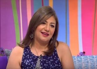 عبير فؤاد تطالب برج الجوزاء بالتأني في 2019