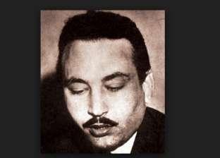 جلال معوض أول مذيع للبيانات الثورية في حوار نادر: الثورة حلم العمر