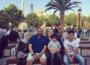 دورات تثقيفية للجيلين الثانى والثالث من أبناء المصريين بالخارج