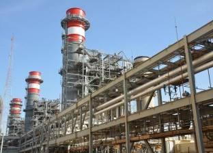 """ترشيح مصر ضمن 120 دولة للحصول على جائزة """"إدارة الطلب على الطاقة 2018"""""""