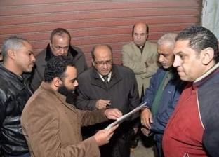 رئيس مياه الإسكندرية: كل جنيه يدفعه المواطن سيلمسه في تحسين الخدمة
