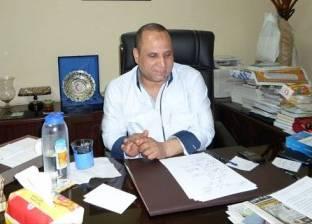 """مسعد فودة: قضية رنا السبكي تتجاوز """"الرقابة"""".. ونعد مذكرة لرئيس الجمهورية"""