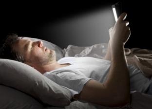 كيف يؤثر قلة النوم والسهر على الوزن؟.. طبيبة تجيب