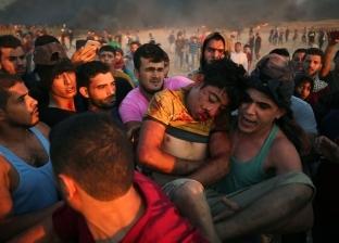 «غزة» على شفا حرب: «حماس» ترفض طلباً إسرائيلياً.. و«نتنياهو» يتوعد بضربات قوية